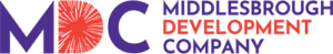 Middlesbrough Development Company